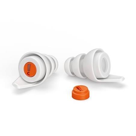 AudioNova - Drive ørepropper til dæmpning af motorstøj