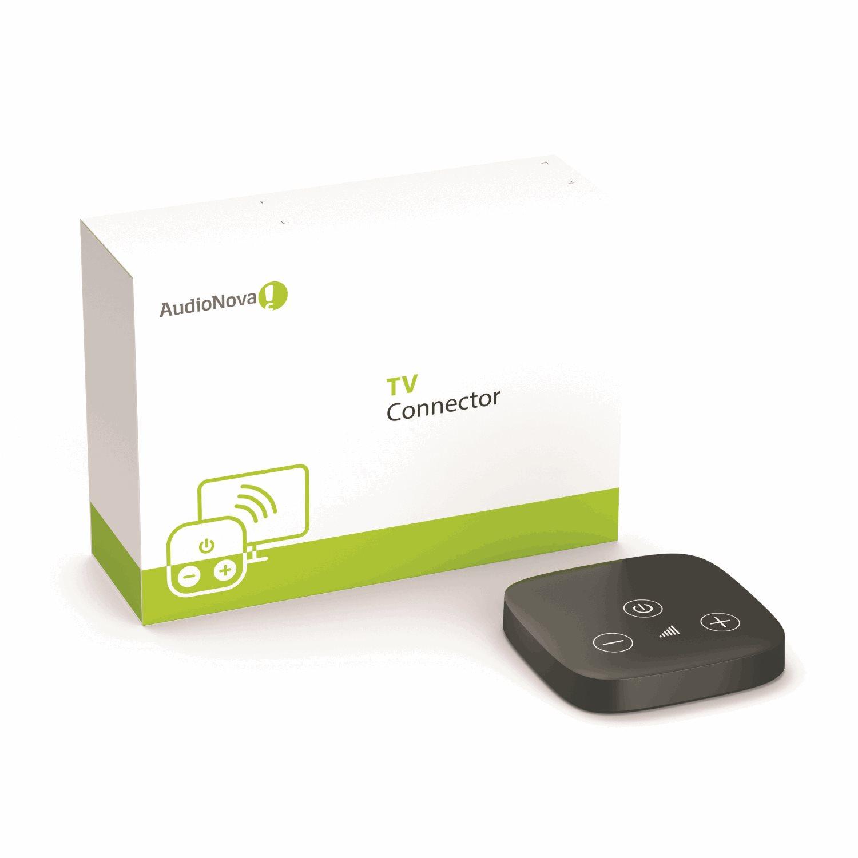 AudioNova - TV-connector