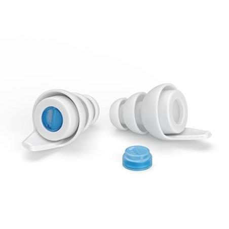 AudioNova Swim - öronproppar för bad och simning