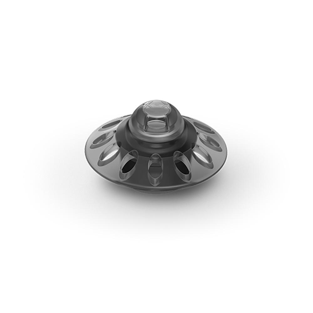 Phonak - öppen dome för hörapparater M