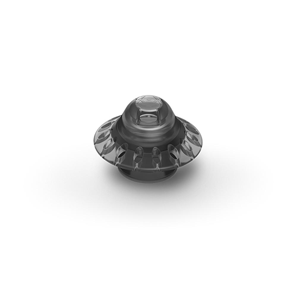 Phonak - öppen dome för hörapparater S
