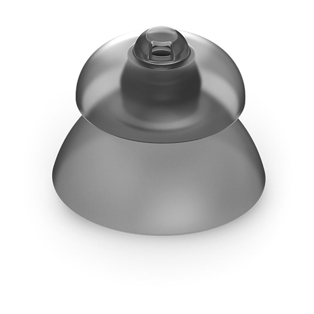 Phonak - power dome för hörapparater L