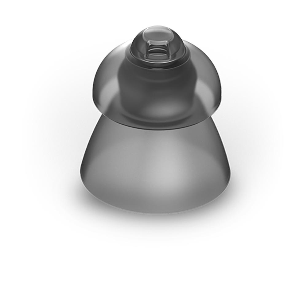 Phonak - power dome för hörapparater S
