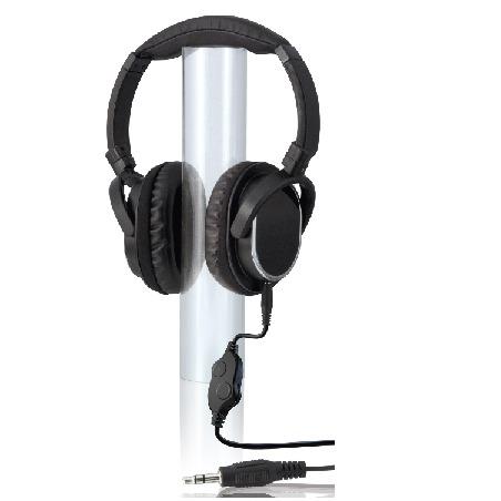 Humantechnik Kopfhörer