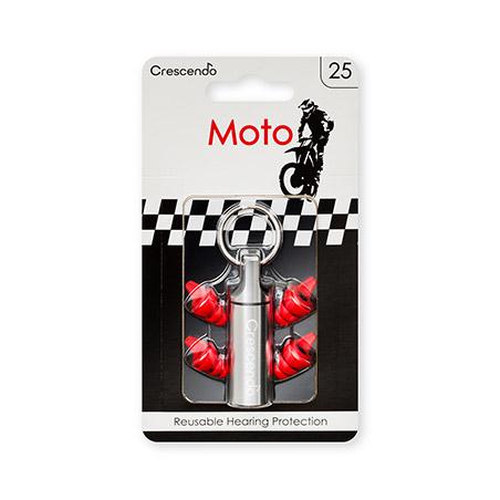 Crescendo Moto 01